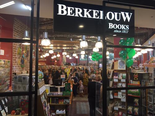 tordon-launch-zena-shapter-bookshop-crowd-1