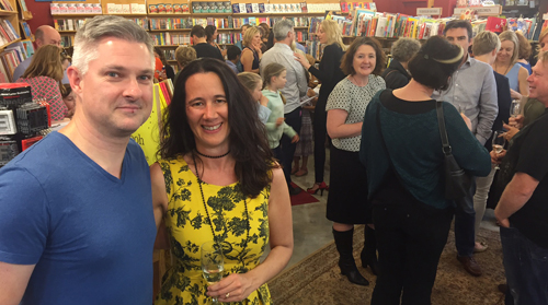 tordon-launch-zena-shapter-bookshop-crowd-5