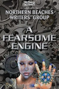 zena-shapter-a-fearsome-engine-cover