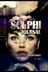 zena-shapter-sci-phi-journal-let-the-tempest-hold-me-down