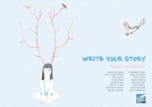 NBWG Write your story NYW15cover