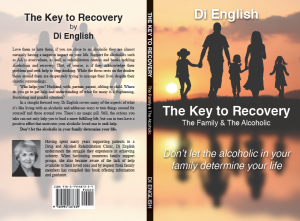 Zena Shapter Key to Recovery Cover Sample copy.png
